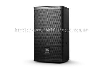 JBL MTS12 12�� Full-Range Loudspeaker SystemEAKER