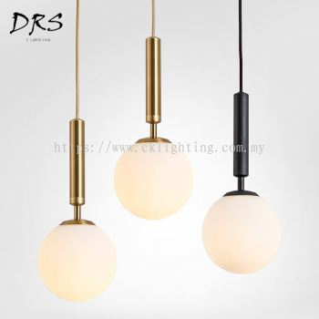 CK LIGHTING CEILING HANGING LIGHT FOR DINING AREA 3 IN 1