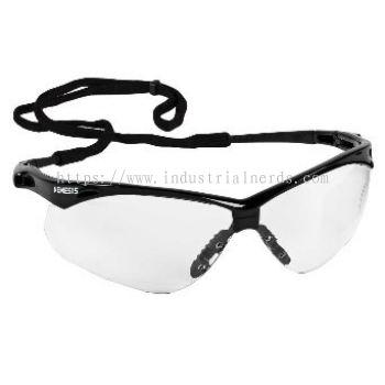 KleenGuard 20378 Nemesis Safety Eyewear