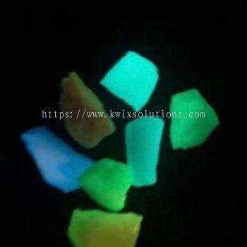 Glow Stones