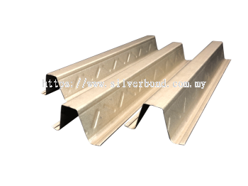 Bronze Batten (BlueScope only)