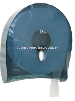 Jumbo Roll Tissue Dispenser 9023-T