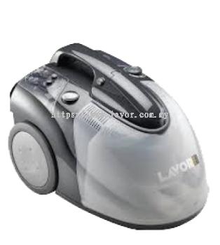 GV Egon VAC