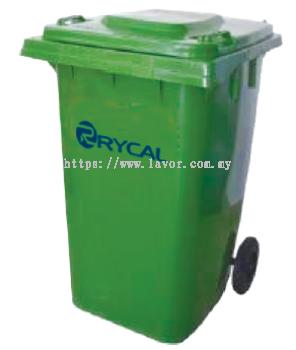 RYCAL Mobile Garbage Bin BP 360