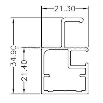 FC-11063