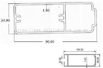 SD-10032