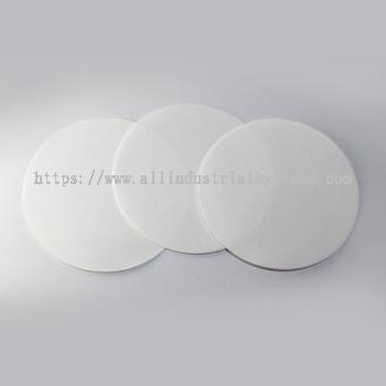 Qualitative Filter Paper, Ashless