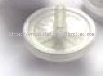 Polyethersulfone (PES) Syringe Filter