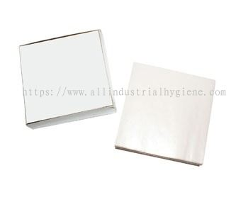 Weighing Paper, Cellulose