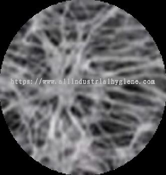 Polytetrafluorothylene (PTFE) Filter Membrane