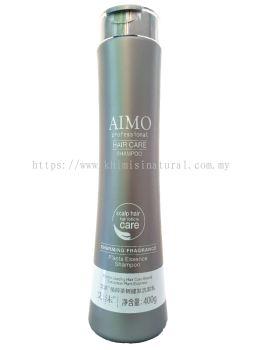 Aimo Plant Extract tea tree shampoo