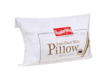 ADM Pillow (L)