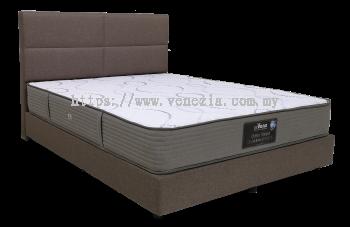 254 Bed Divan