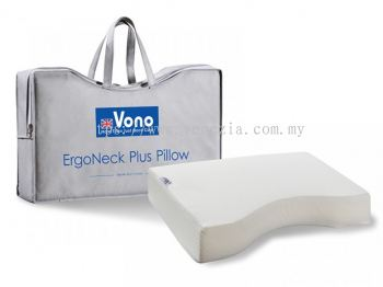 Vono ErgoNeck Plus Pillow