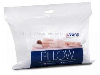 Vono Large Pillow