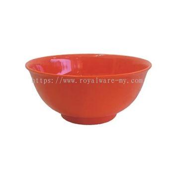 """10.5"""" Round Bowl (2810-5)"""
