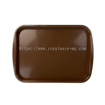 1015 ABS Tray