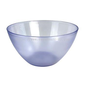 "9999 12"" AS Salad Bowl"