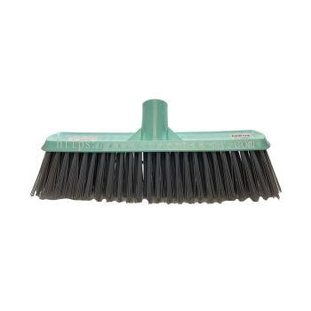 6807 Rectangle Plastic Broom