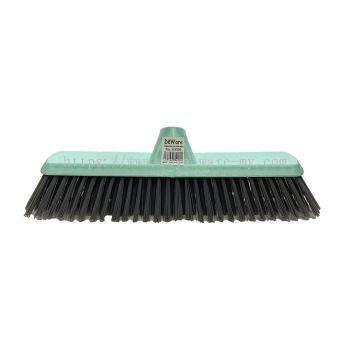 6809 Rectangle Plastic Broom