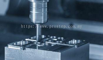 High Precision Tooling