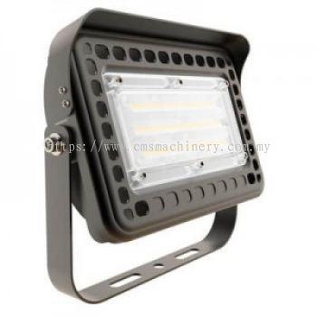 4 x 1000 Watt Spotlight