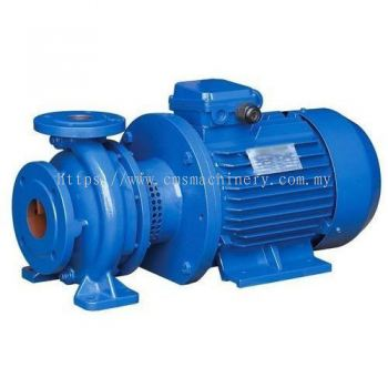 3'' to 8'' Sand/Water Electric Pump