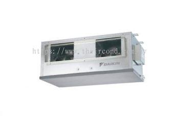 FDMN/FDBN-C (R410A)