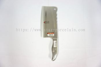 Feng Zi Wang Knife