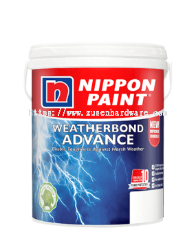 Weatherbond Advance