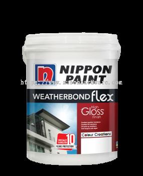 Weatherbond Flex