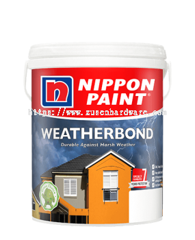 Weatherbond