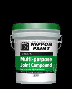 Multi-Purpose Joint Compound