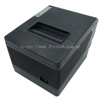 3FS Thermal Printer