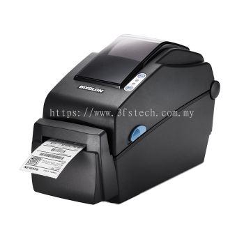 Bixolon Barcode Printer
