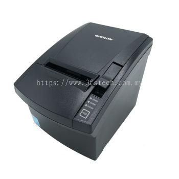 Bixolong Thermal Printer