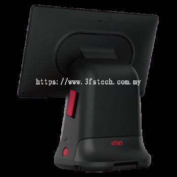 iMin D4-503