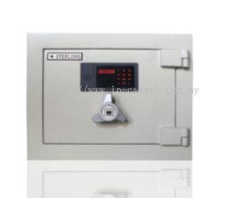 SAFE-600E HOME SAFE