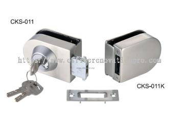 IPCKS-011/011K LOCKS