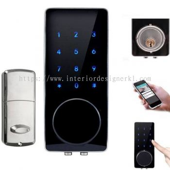 IP-SBDL SMART BLUETOOTH DIGITAL LOCK