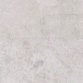 IPVL3-DW301 3MM VINYL SQUARE TILE​
