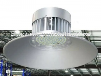 100W SMD LED HIGH BAY