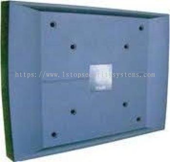 Passive Long Range Card Reader IDG-GP90A