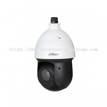 DH-SD49225I-HC 2MP 25x Starlight IR PTZ HDCVI Camera