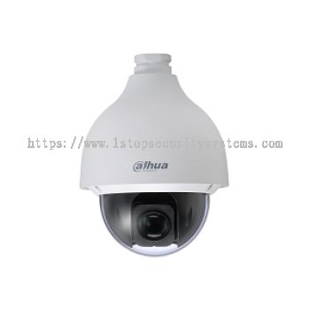 DH-SD50225I-HC 2MP 25x Starlight PTZ HDCVI Camera