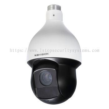 DH-SD59430I-HC 4MP 30x IR PTZ HDCVI Camera