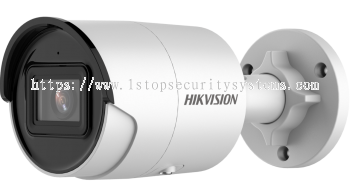 DS-2CD2046G2-IU/SL