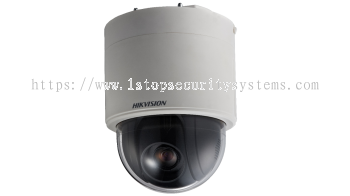 DS-2AE5225T-A3(D)