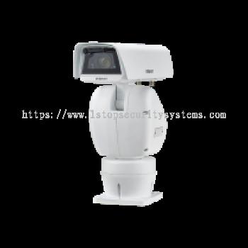 TNU-6320 (DISCONTINUED)