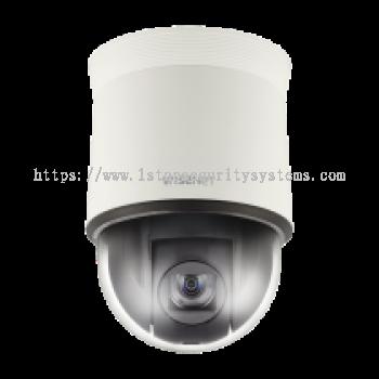 HCP-6320A